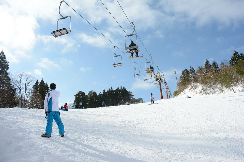 snowboard-pascher