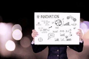 innovation - copie