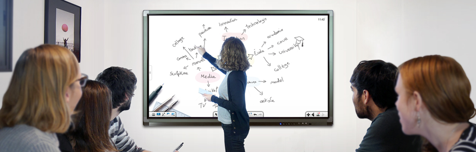 ecran-interactif-speechitouch1