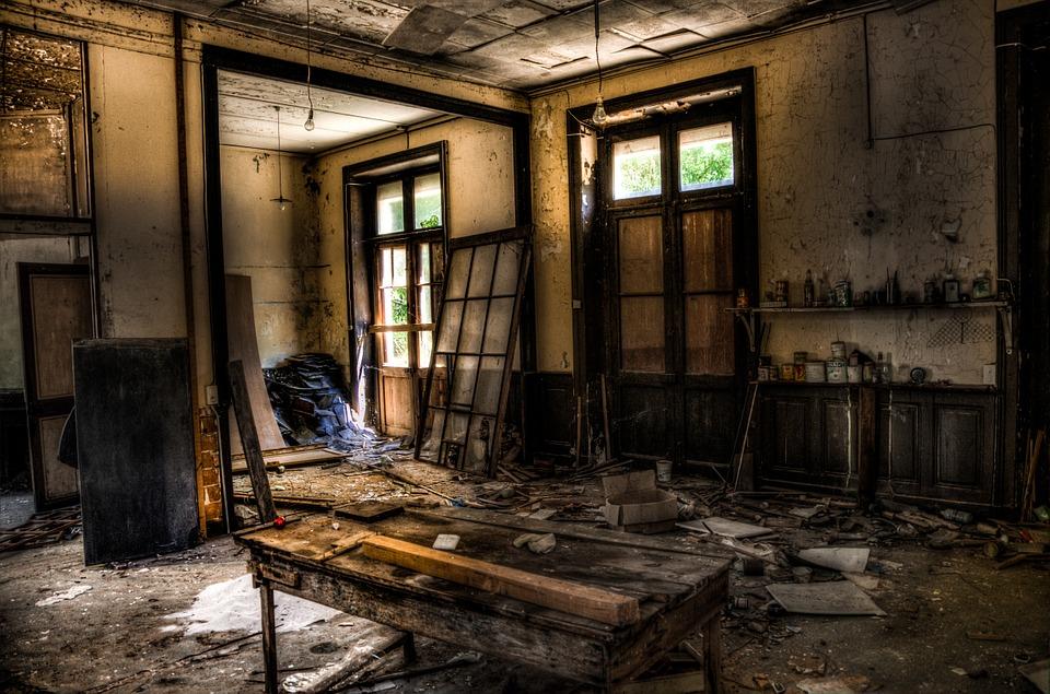 Ce que vous devez savoir pour une rénovation dans les normes