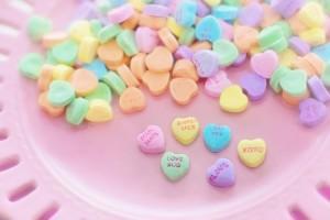 valentine-candy-626446_1280