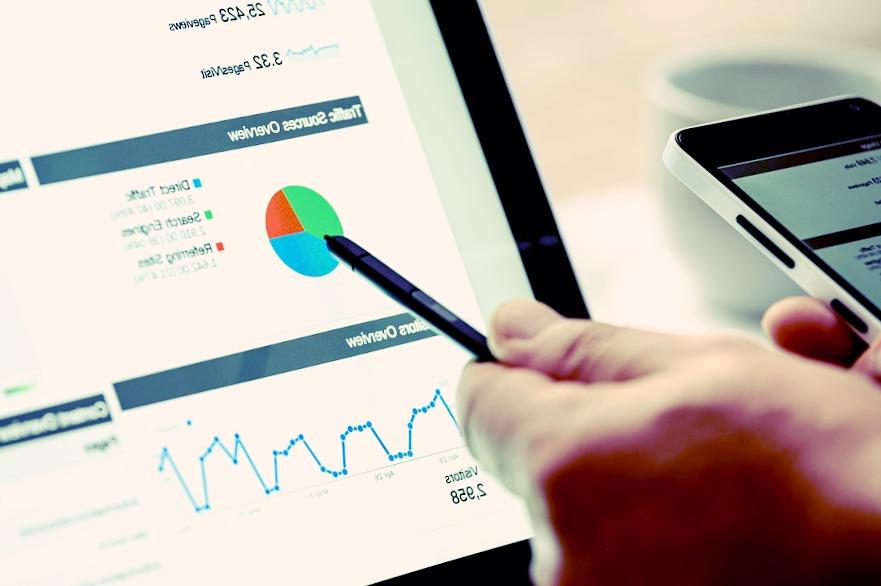 L'Activepanel Touch, la solution qui fera accroître votre productivité !