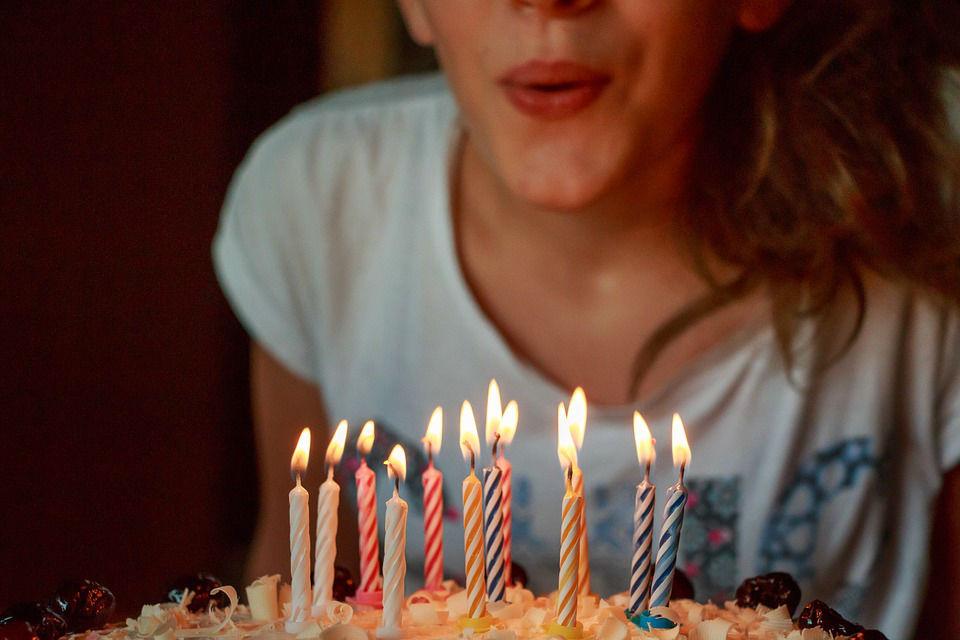 lieux pour anniversaire