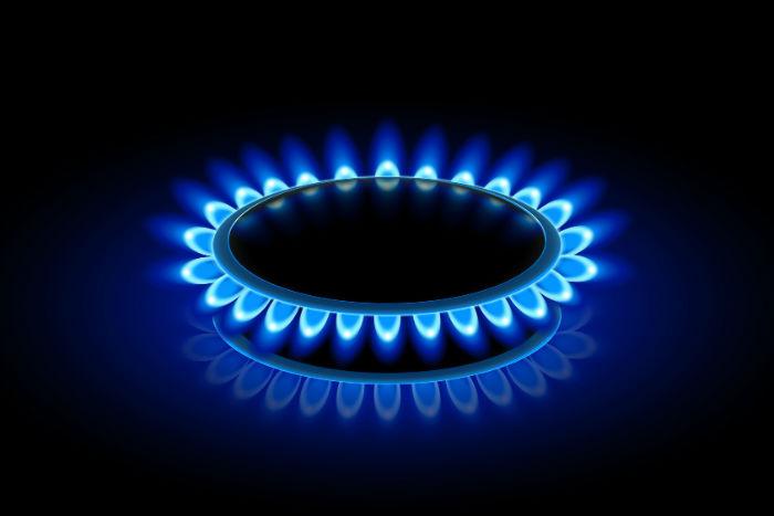 Bon plan: où trouver les meilleures offres de gaz ?